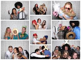 Photo Booth Rental Seattle Blog Photogenica Photo Booth Tampa Seattle Austin Photo Booth