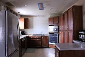 42 inch cabinets 8 foot ceiling 42 inch tall kitchen cabinets 39 inch cabinets 8 foot ceiling ideas