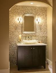 mosaic tiled bathrooms ideas 41 best master bathroom images on bathrooms master