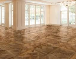 parquet and design panels esb flooring
