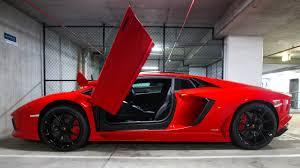 Lamborghini Aventador Acceleration - lamborghini aventador lp700 4 australian review gizmodo australia