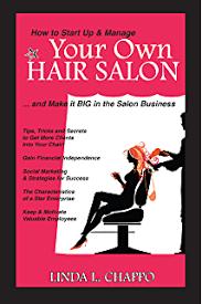 amazon com hair salon business plan template including 10 free