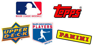 players unions report licensing fees for trading cards