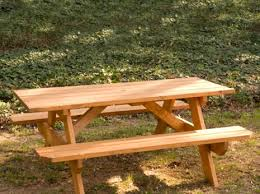 picnic table rentals picnic table we rent atlanta