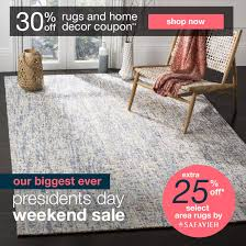floor and decor coupon overstock com record breaking 30 rugs and home decor