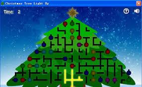 christmas tree light timer home design ideas