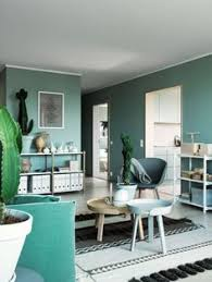 Living Room Design Inspiration Paint Trends We Love For 2016 Smoking Living Rooms And Room