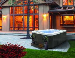 cal spas blog category preparing for your tub cal spas