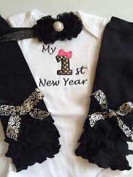 new year baby clothes 53 best baby girl images on baby girl