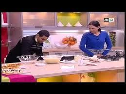 choumicha tv cuisine chhiwat choumicha avec amine morabit
