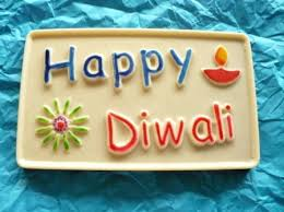 diwali gifts for family best diwali gift ideas for family members