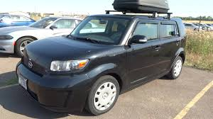new and used scion xb for sale u s news u0026 world report