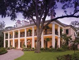 southern plantation house plans best 25 plantation style houses ideas on southern