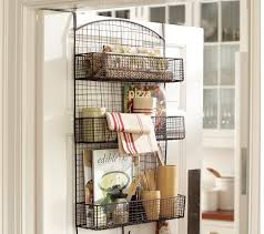 small space organization small house solutions for more space and a small space linky