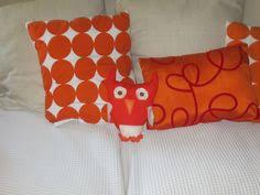 Diy Crafts For Teenage Rooms - diy sewing craft for teens and tweens diy owl pillows w button