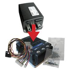 golf cart control conversion kits club car fairplay kinetek