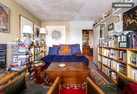 biblioth ue chambre une chambre bibliothèque à room for rent