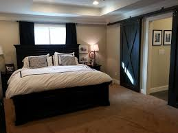 Colorful Master Bedroom Paint Colors For Master Bedroom Best Home Design Ideas