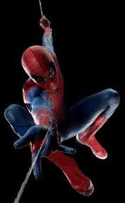 spiderman wallpaper resolution spiderman hd wallpapers