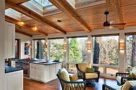new home lighting design lighting plans for new homes farm house renovation platt