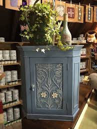painted furniture vintage furniture the vintage hen house painted furniture