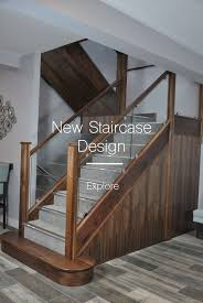 New Stairs Design Staircases Manchester Staircases Cheshire Staircases Wilmslow