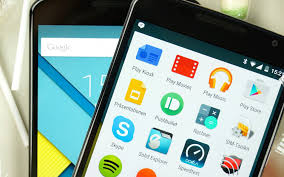 best new android android 6 0 the 5 best new features in marshmallow bgr