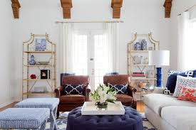 e decorating u0027 services fill the gap between high end design and