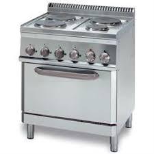 cuisine electrique cuisine info sur construction ou rénovation est un d