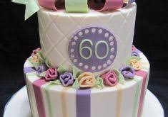 60th birthday cakes tesco reha cake