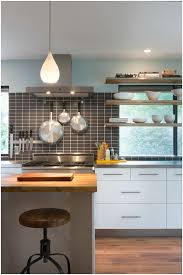 trick out your kitchen backsplash for storage and more signature