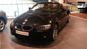 bmw 328i convertible review bmw 3 series 2013 convertible in depth review interior exterior