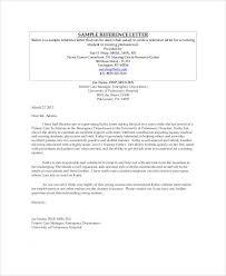 nursing job recommendation letter sample mediafoxstudio com