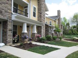 one bedroom apartments in louisville ky 20 best apartments for rent in lyndon ky with pictures