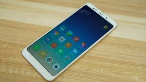 Xiaomi Redmi 5 Plus Xiaomi Redmi 5 Plus Review Best Mid Range 18 9 Phone Www Unbox Ph