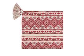 throws u0026 blankets casa amarosa