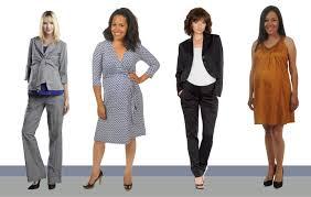 stylish maternity clothes what makes stylish maternity clothes the best worldefashion