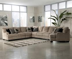 amalfi sectional sofa with cuddler best home furniture design