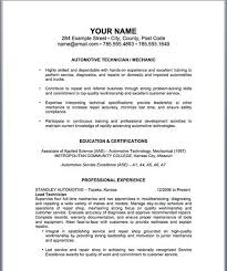 Current Resume Templates 517 Best Latest Resume Images On Pinterest Latest Resume Format