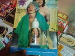 obat perangsang wanita potenzol cair asli obat kuat murah