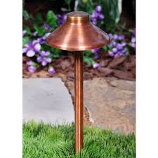 Fx Landscape Lighting Landscape Lighting Supply Company Your One Stop Shop For All