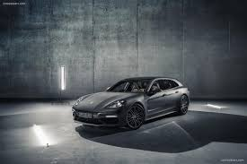 porsche models porsche models images wallpaper pricing and information