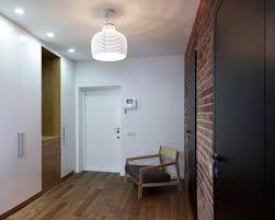 How To Be An Interior Designer Home Office Desk Decorating Ideas Interior Design Designing