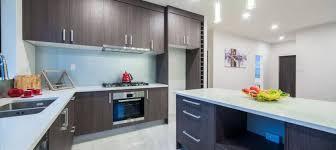 kitchen design auckland creative kitchens east tamaki affordable kitchen design auckland craft kitchen plus about