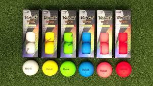 hendon new volvikusa golf balls absolutely stunning and