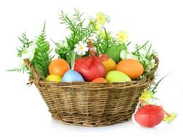 easter basket grass 6 green alternatives to plastic easter basket grass filler