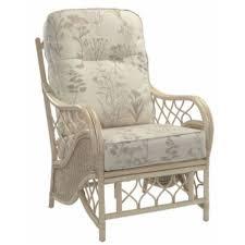 Armchair Cushion Olso Thgil Kao Armchair Cushion