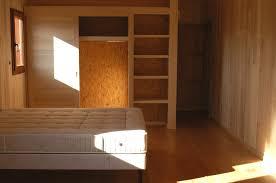 chambres d hotes castellane chambre d hote pas cher 40842 chambre d hote castellane frais