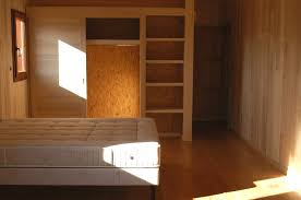 chambre d hote castellane chambre d hote pas cher 40842 chambre d hote castellane frais