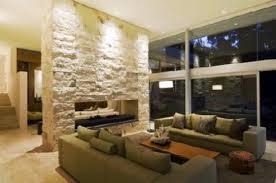 home interior concepts home interior concepts coryc me
